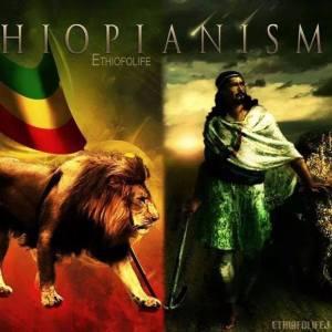 ethiocan